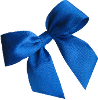 HANNAH Product Folder: haberdashery accessories, decorative ribbons, self-adhesive Velcro fasteners, Rigilene boning, hot-blade cutting of ribbons as well as production of bows, rosettes and cotillions